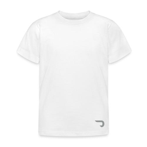 CORED Emblem - Kids' T-Shirt