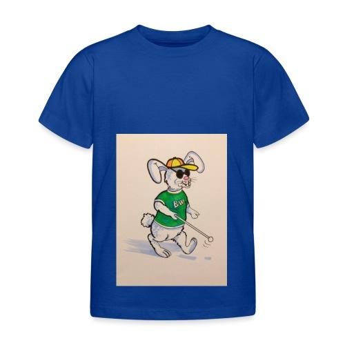 D8E258B9 C408 4AB5 BC9C AD4A1FA0B347 - Kids' T-Shirt