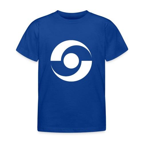 Logo Newtiteuf - T-shirt Enfant