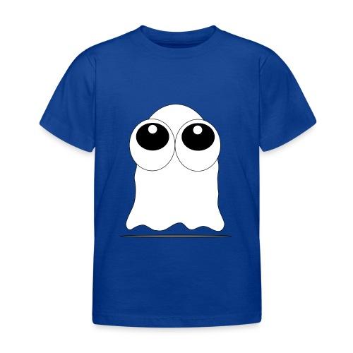 gespenst - Kinder T-Shirt