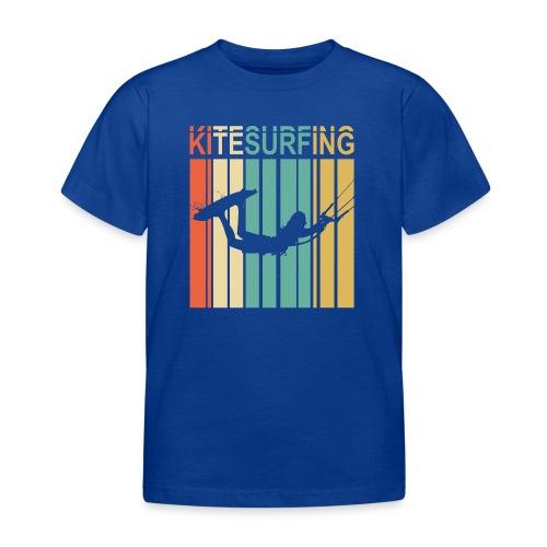 Kitesurfing - T-shirt Enfant