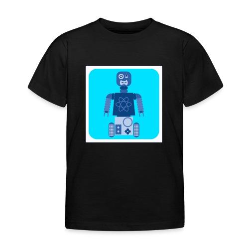 Neon - Maglietta per bambini