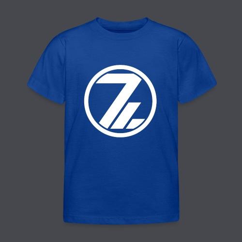 OutsiderZ Hoodie 3 - Kinder T-Shirt