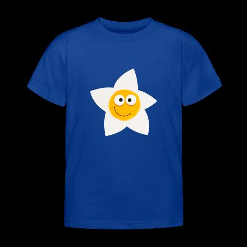 Happy Happyhills - Kinder T-Shirt