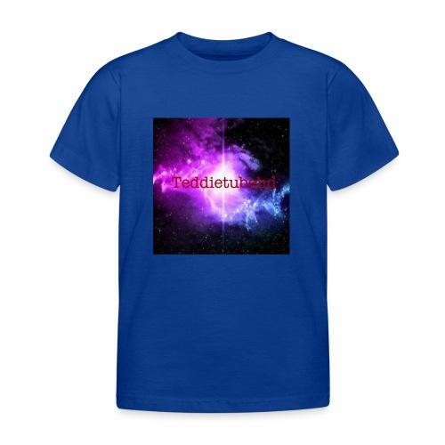 TTHD - Kids' T-Shirt