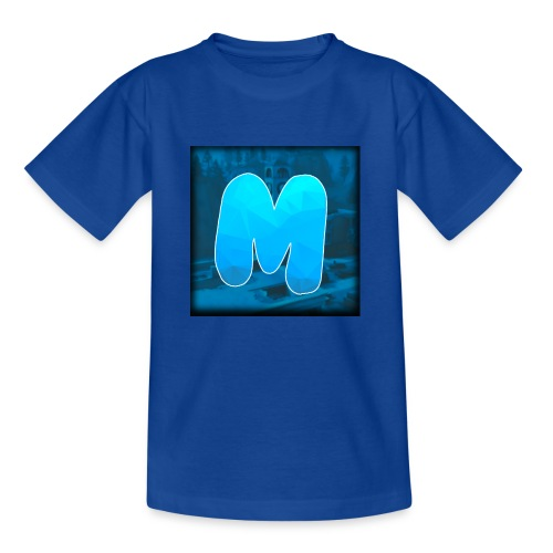 my new merch! - Kids' T-Shirt