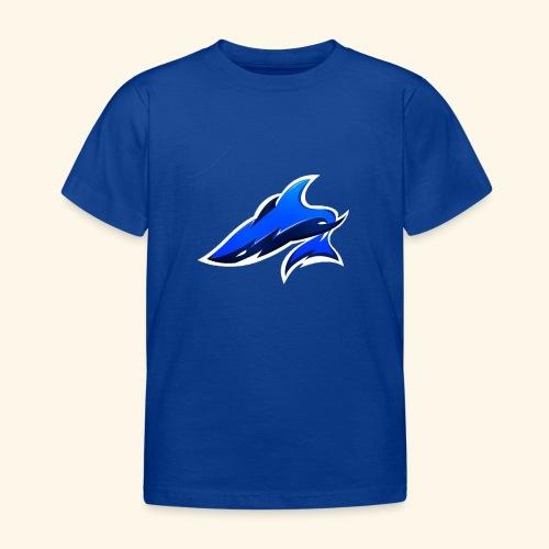 Flyzix® - T-shirt Enfant