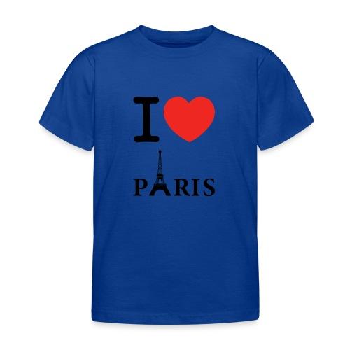 321AF5B9 409E 4F20 A409 87B0991F1FF5 - T-shirt Enfant