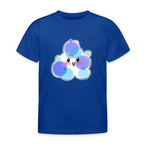 Baby Blue - Camiseta niño