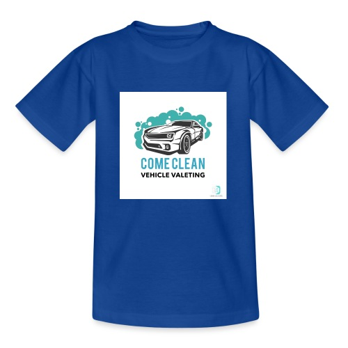 005F6183 5840 4A61 BD6F 5BDD28C9C15C - T-shirt Enfant