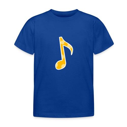 Basic logo - Kids' T-Shirt