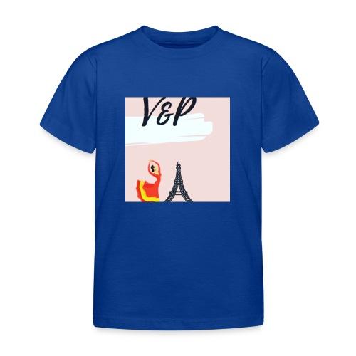 5093CF6A 6ED5 4C11 9553 75CE5F6F2F40 1 - Camiseta niño