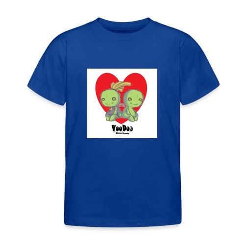 bhnvdloove-png - Camiseta niño