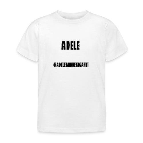 t-shirt divertente - Maglietta per bambini