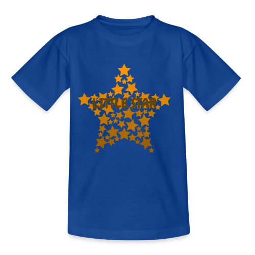 LITTLE STAR - Kids' T-Shirt