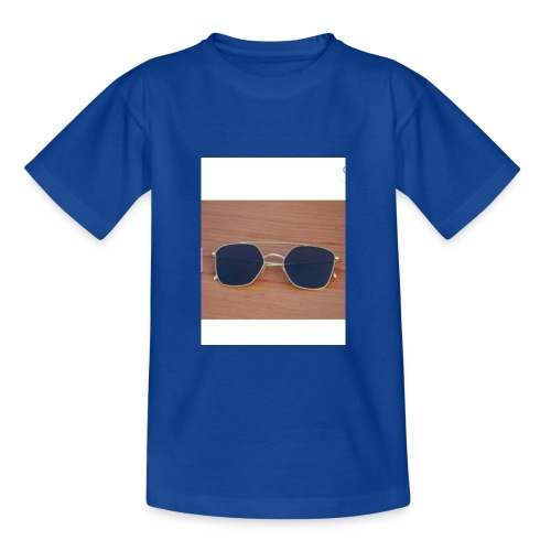 Feel - Kids' T-Shirt