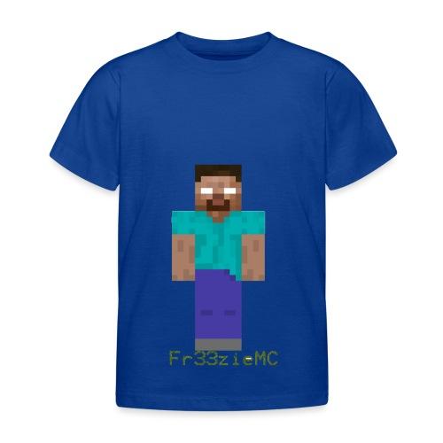 Designe boutique 1 - T-shirt Enfant