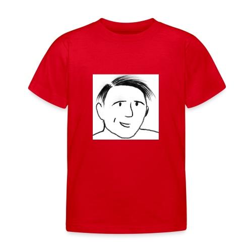 Prof Pon - Maglietta per bambini