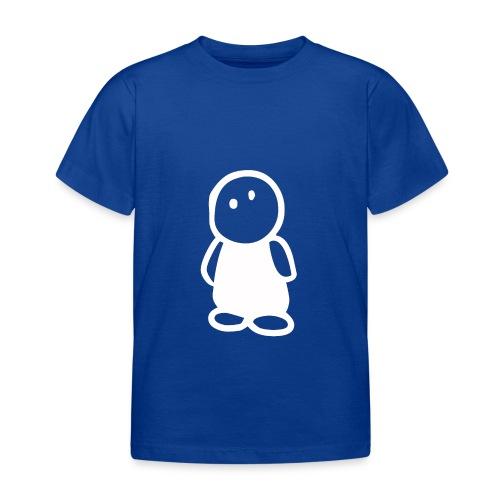 Kid - Kinder T-Shirt