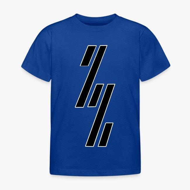 ZZ ZependeZ Shirt T-shirts