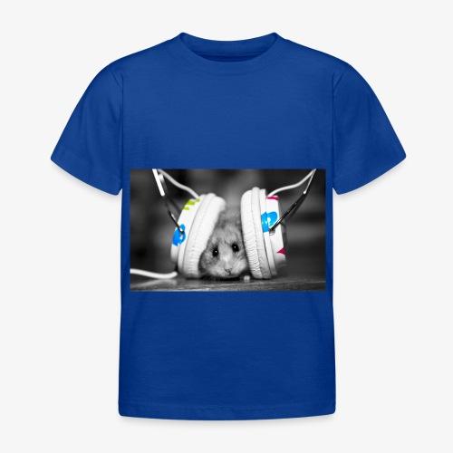 Sweetwear - Kinder T-Shirt