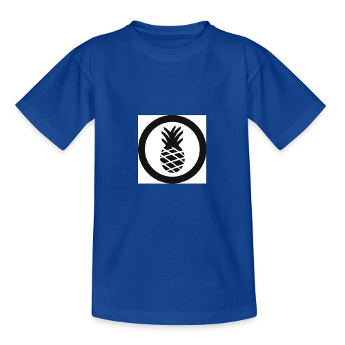 Hike Clothing - Kids' T-Shirt