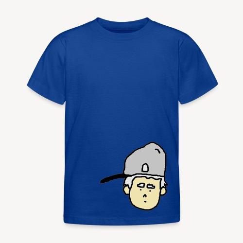 ALAN - Kids' T-Shirt