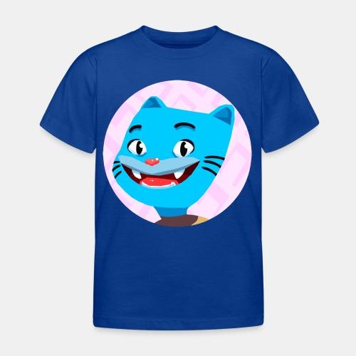 Gumball 2 - Camiseta niño