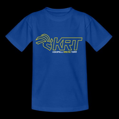 KRT light - T-shirt Enfant