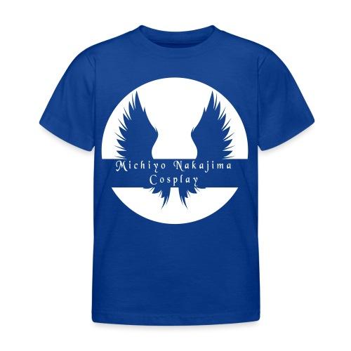 MNC Logo [No Phrase] - Kids' T-Shirt