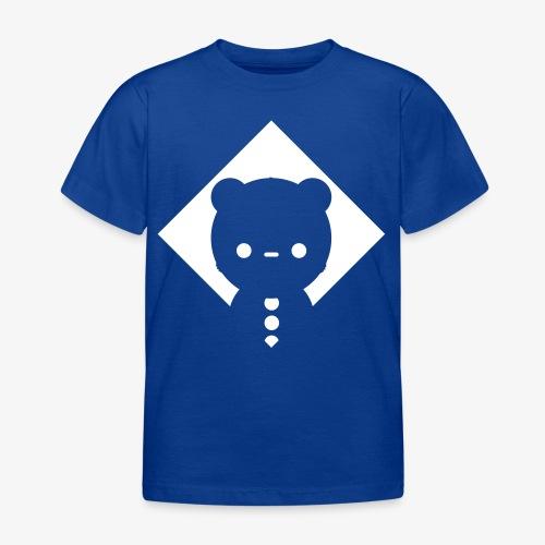 Ours Polaire - T-shirt Enfant