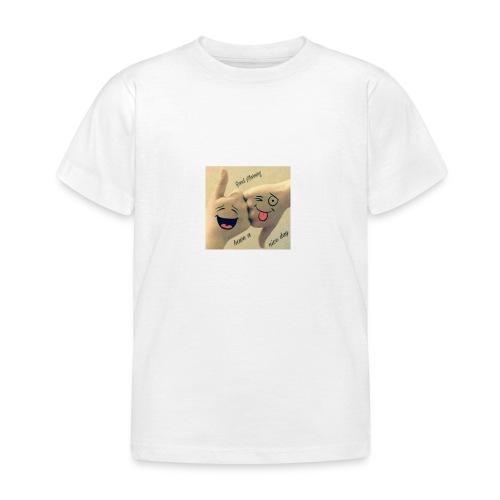 Friends 3 - Kids' T-Shirt