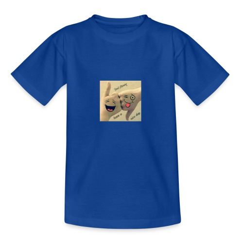 Friends 3 - Kids' T-Shirt
