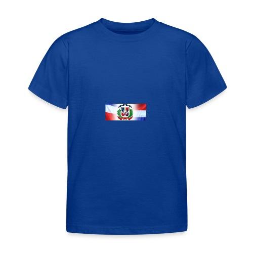 images 5 - Camiseta niño