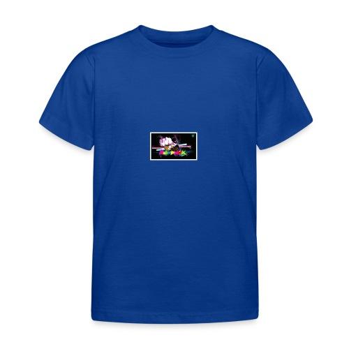 One Punche - Camiseta niño