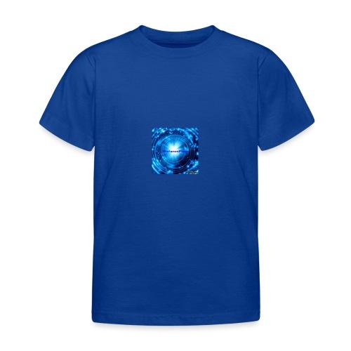 StefanosPlays - Kinderen T-shirt