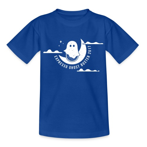 Shirt Blue png - Kids' T-Shirt