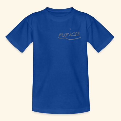 NOICE - Kinder T-Shirt