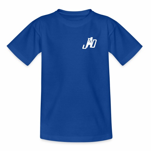 JennaAdlerDesigns - T-shirt barn