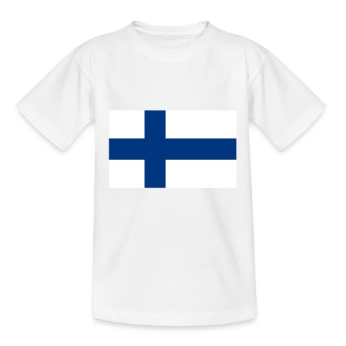 Infidel - vääräuskoinen - Lasten t-paita