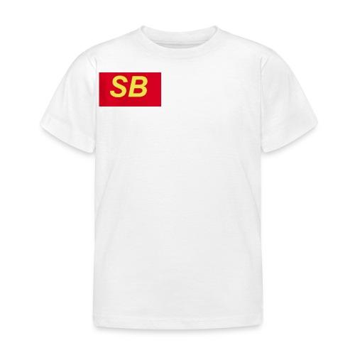 0of - Kids' T-Shirt
