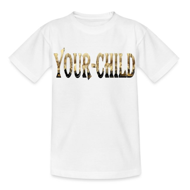 Your-Child