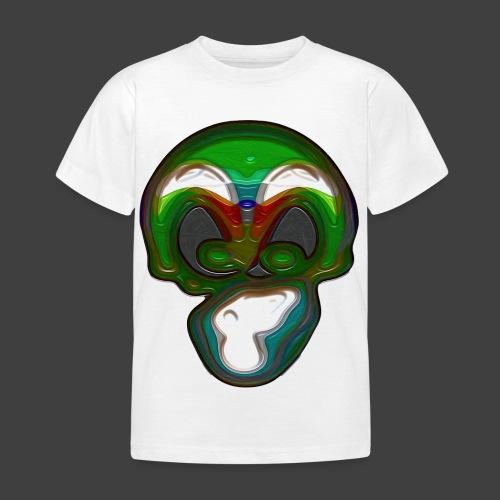 That thing - Kids' T-Shirt