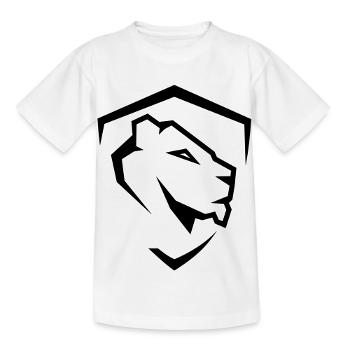 Aesthetics - Koszulka dziecięca