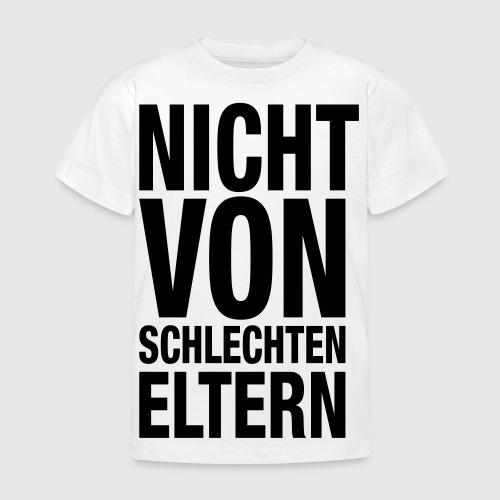 eltern - Kinder T-Shirt