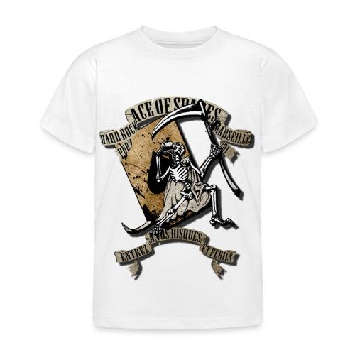 2 fw png - T-shirt Enfant