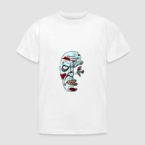 Shadow Zombie - Kids' T-Shirt