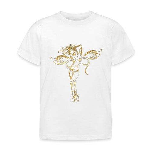 Love-Romance - T-shirt barn