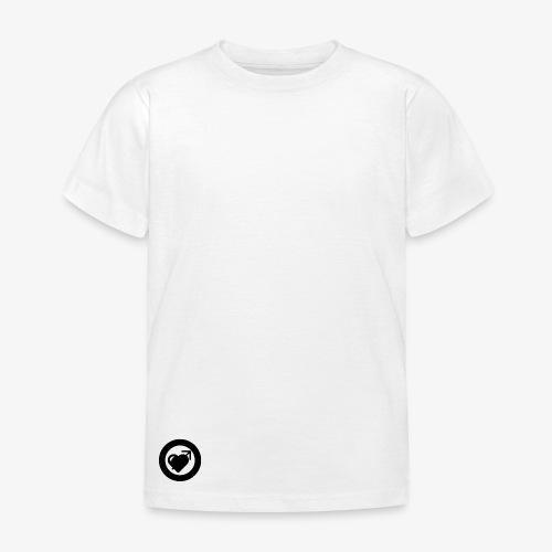 LOOVE (SS18) - Maglietta per bambini