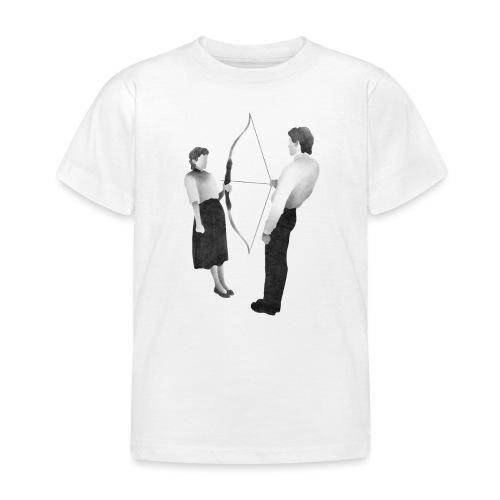 06F2913C CC06 4911 8168 FE59008CA00C - Camiseta niño